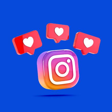 Instagram'da Başarılı Olabilmek İçin 5 Altın Kural