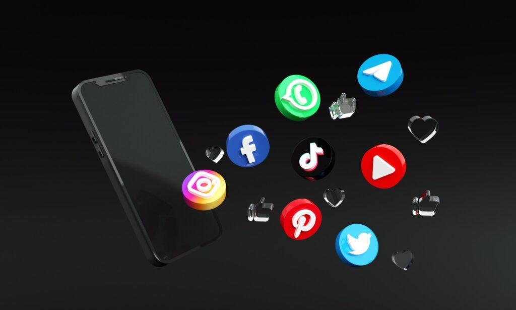 Sosyal Medya Uzmanı Nasıl Olunur?